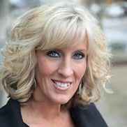 Dawn Jensen - Keller Williams Realty, Vancouver WA