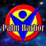 Victory Martial Arts of Palm Harbor, Palm Harbor FL