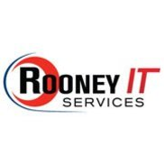 Rooney IT Services, Spring Hill FL