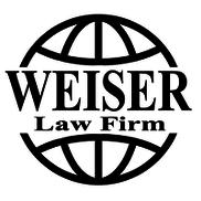 Weiser Law Firm, PA, Gainesville FL