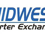 Midwest Barter Exchange, Topeka KS