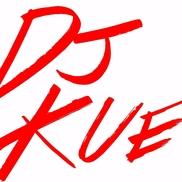 Dj kue professional sound and lighting, Brooksville FL