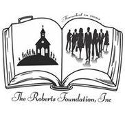 Roberts Foundation, Inc., Decatur GA