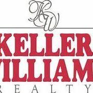 Katrina Kafulides - Keller Williams Realty, Vancouver WA