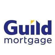 Guild Mortgage Company, Vancouver WA