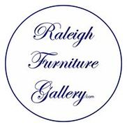Raleigh Furniture Gallery, Raleigh NC