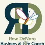 Rose Denaro Business & Life Coach, Hudson FL