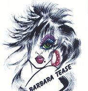 Barbara Tease, Northwood OH
