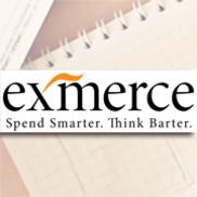 eXmerce Barter Inc., Calgary AB