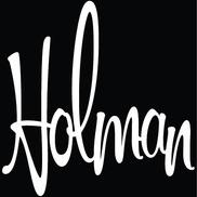 Holman Creative, Palm Springs CA