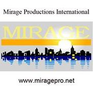 gcv productions llc laurel springs area alignable