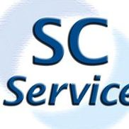 S.C.Service, Lake Forest CA