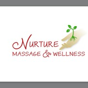 Nurture Massage & Wellness, swampscott MA