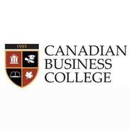 Canadian Business College, Mississauga ON