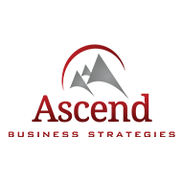 Ascend Business Strategies, Springfield MO