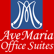 Ave Maria Office Suites, Delray Beach FL