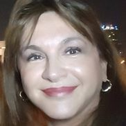 FacialSkin Specialist - FSS, Grapevine TX