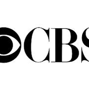 CBS WWJ , WKBD (CW50), Southfield MI