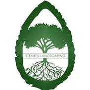 Stevie's Landscaping, Littleton MA