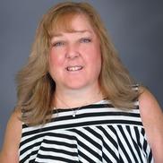 Shirley Salerno, P.A. , Realtor, Spring Hill FL