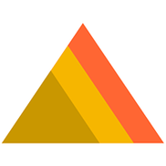 Apex Technology Innovations Inc., Brampton ON