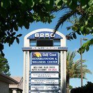 Gulf Coast Rehabilitation & Wellness Center, Pinellas Park FL
