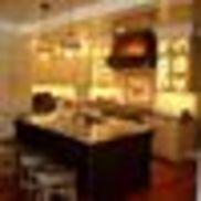 Glenwood Kitchens USA, Inc.