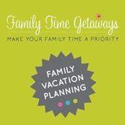 Family Time Getaways, Boxborough MA