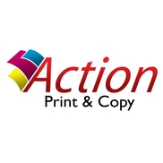 Full color printing services by action print copy in tucson az action print copy tucson az malvernweather Image collections
