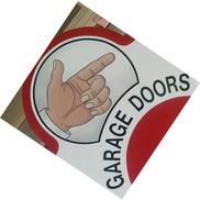 Thompson Garage Doors  sc 1 st  Alignable & Thompson Garage Doors - Sparks NV - Alignable