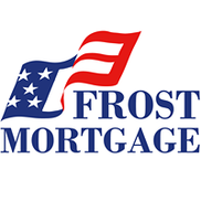 Frost Mortgage Banking Group, Albuquerque NM