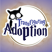 Transfiguring Adoption, Knoxville TN