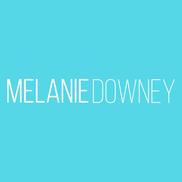 Melanie Downey, Brand PR Coaching, Workshops, Leominster MA