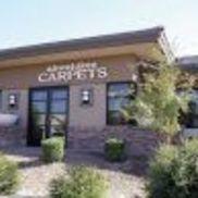 Ahwatukee Carpets, Inc., Phoenix AZ