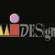 MiDESign & Marketing Consultancy, El Dorado Hills CA