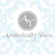 Aesthetically Yours, Rockville Centre NY