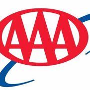 AAA Insurance. Folsom CA
