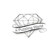 A PUZZLING WORLD, Cypress TX