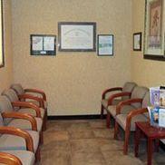 DeRiggi Family Chiropractic, Plainview NY