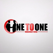 One To One Marketing, Canton GA