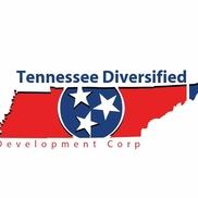Tennessee Diversified Development Corp., Memphis TN