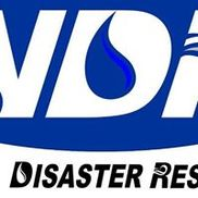 National Disaster Restoration, Tulsa OK