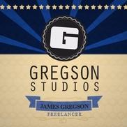 Gregson Studios, Lone Tree CO