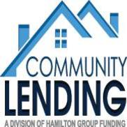 Community Lending A Division of Hamilton Group Funding Inc., Fort Myers FL