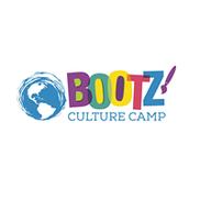 Bootz Cultural Arts Center, Royal Palm Beach FL