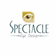 Spectacle Eye Design, Austin TX