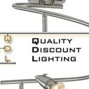 Quality Discount Lighting, Northbrook IL