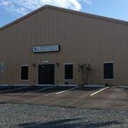 Seven Lakes Contracting & Asphalt Services LLC, West End NC