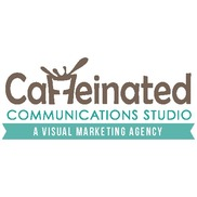 Caffeinated Communications Studio, Redmond WA
