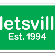 Netsville Inc, Rochester NY